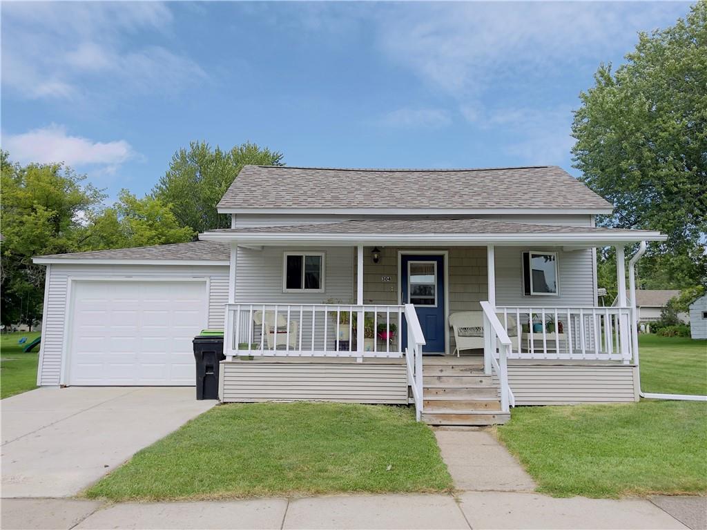 304 W Birch Street Property Photo
