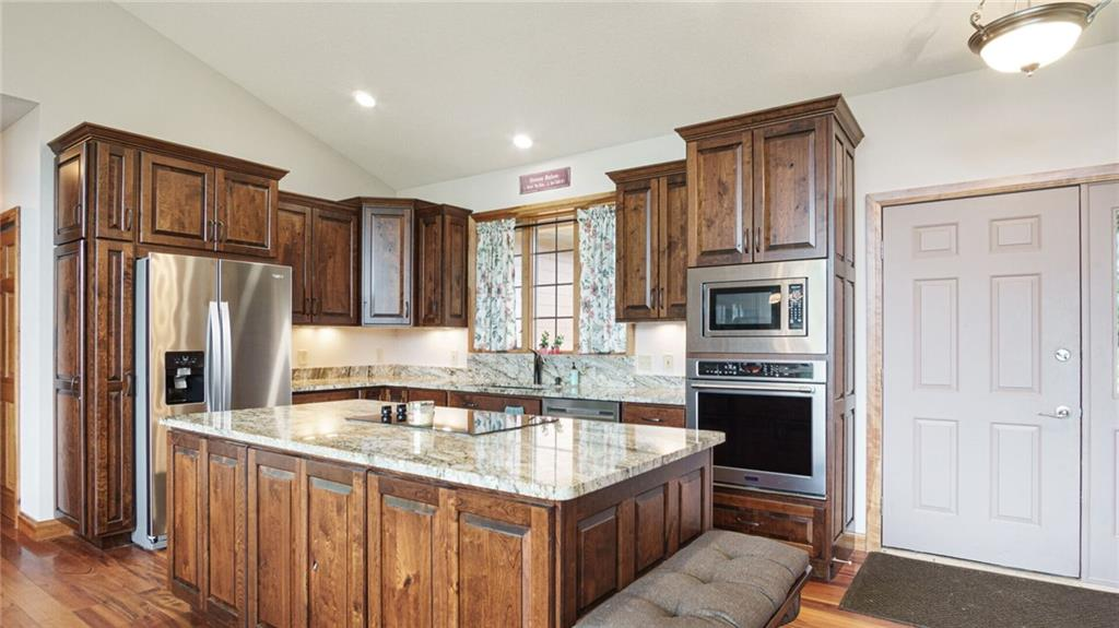 E5095 810th Avenue Property Photo 22