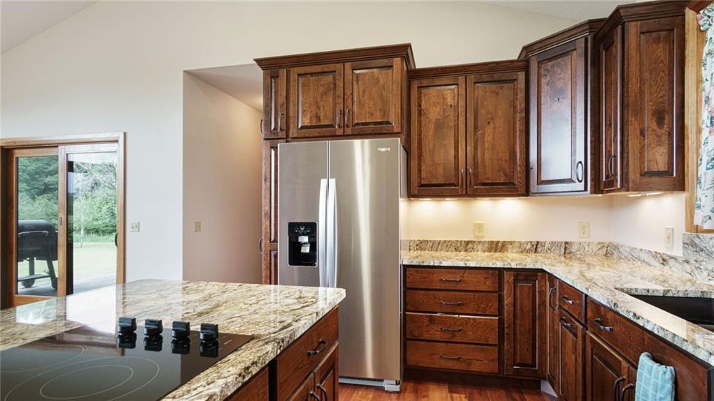 E5095 810th Avenue Property Photo 23