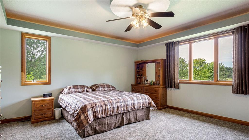 E5095 810th Avenue Property Photo 25