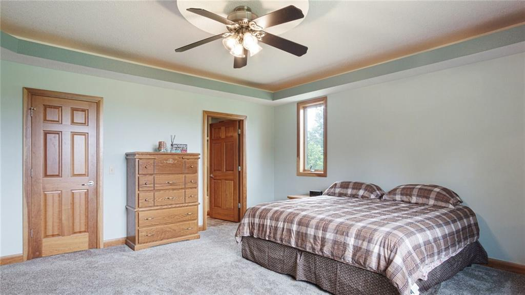 E5095 810th Avenue Property Photo 26