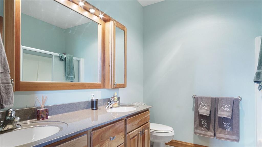 E5095 810th Avenue Property Photo 27