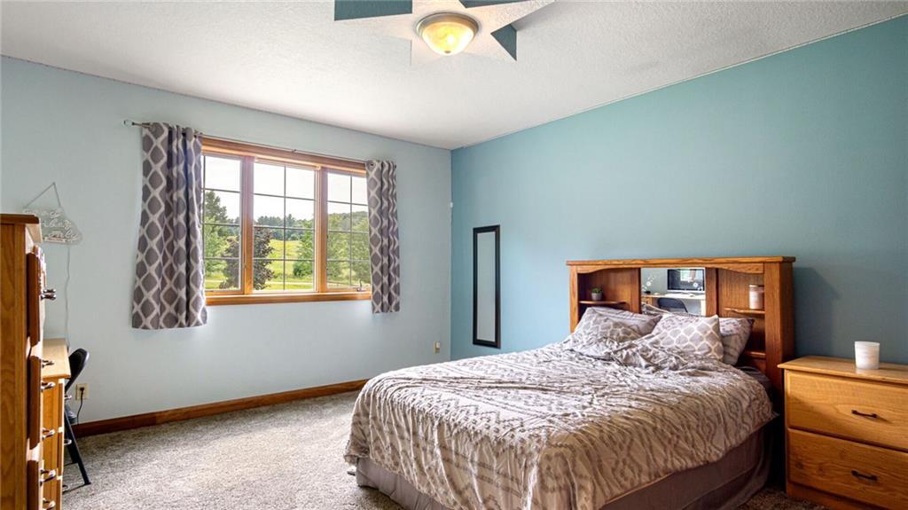 E5095 810th Avenue Property Photo 28