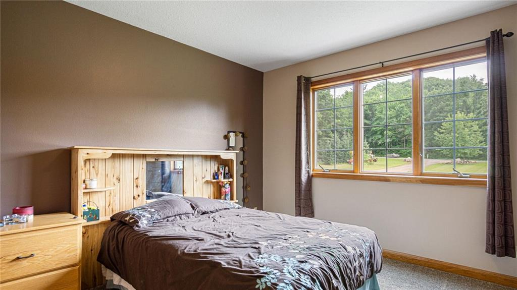 E5095 810th Avenue Property Photo 30