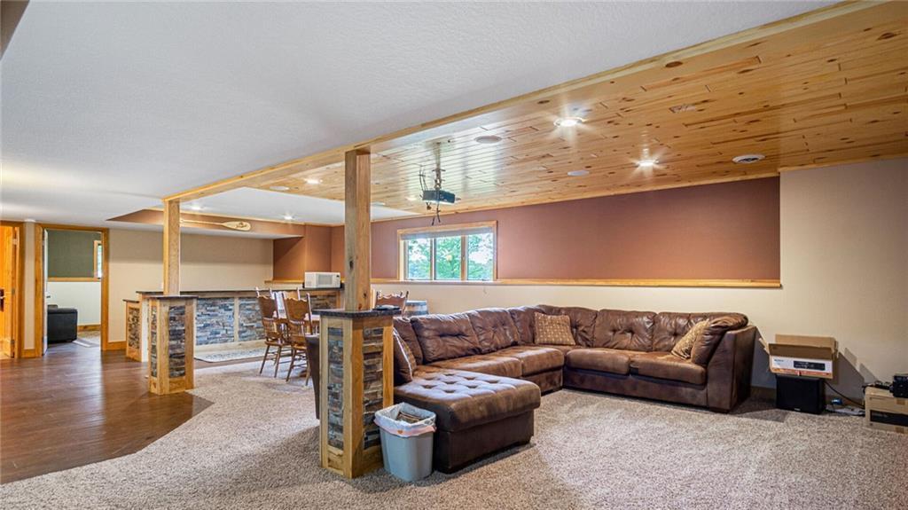 E5095 810th Avenue Property Photo 33