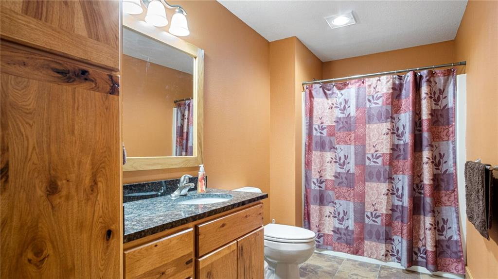 E5095 810th Avenue Property Photo 37