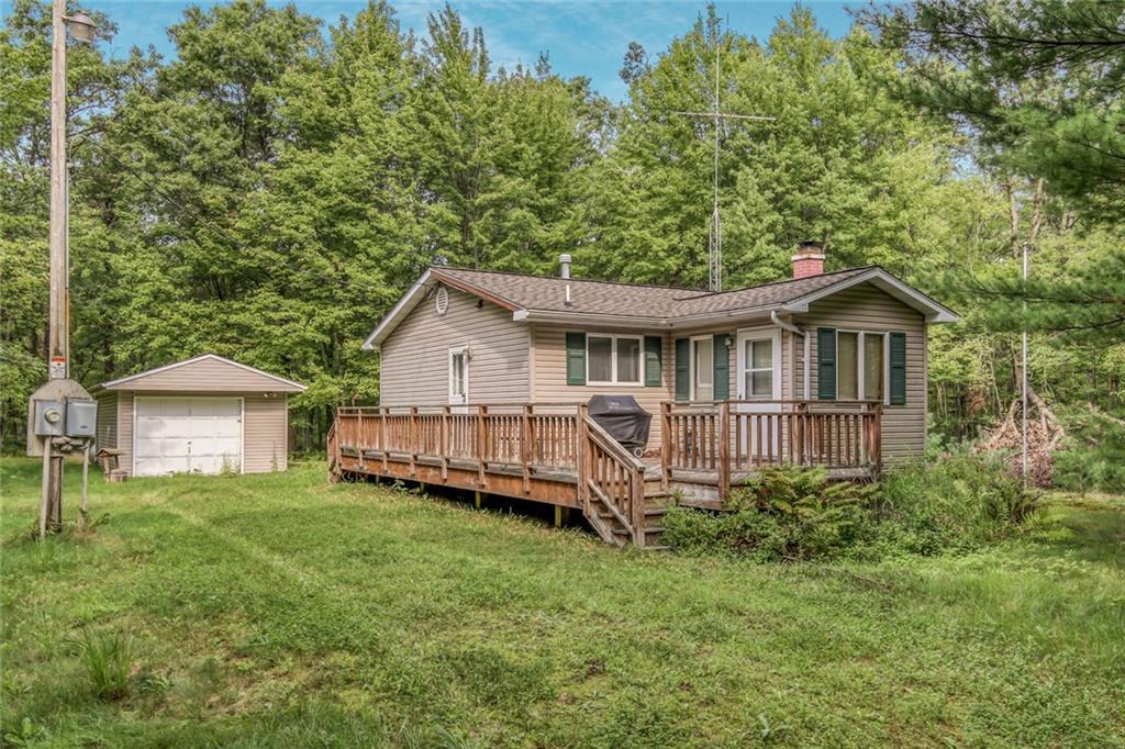 N1129 Hwy J Property Photo
