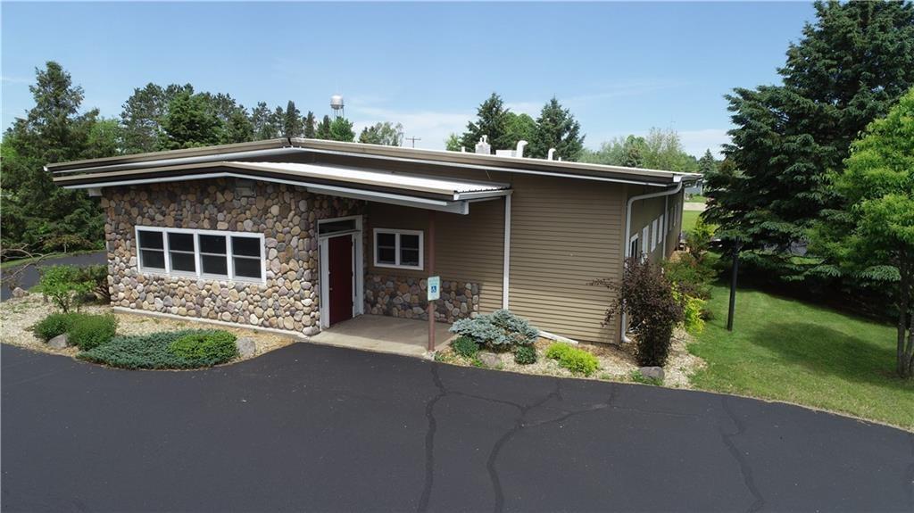 3661 N Highland Drive Property Photo