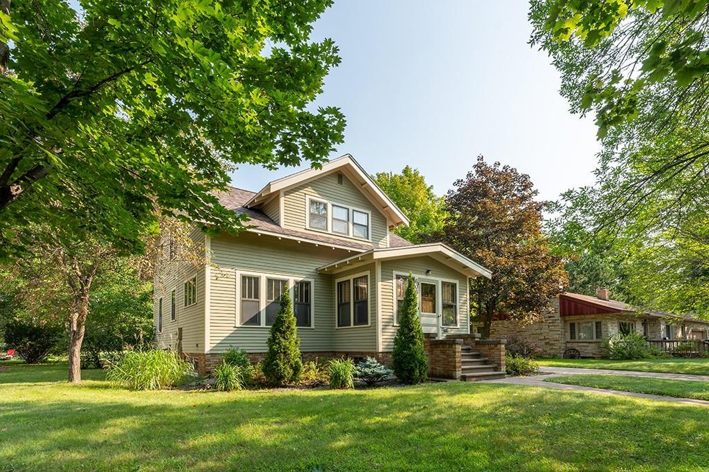 606 Mansfield Street Property Photo 2
