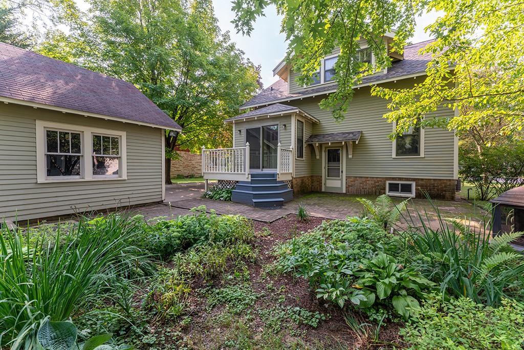 606 Mansfield Street Property Photo 12