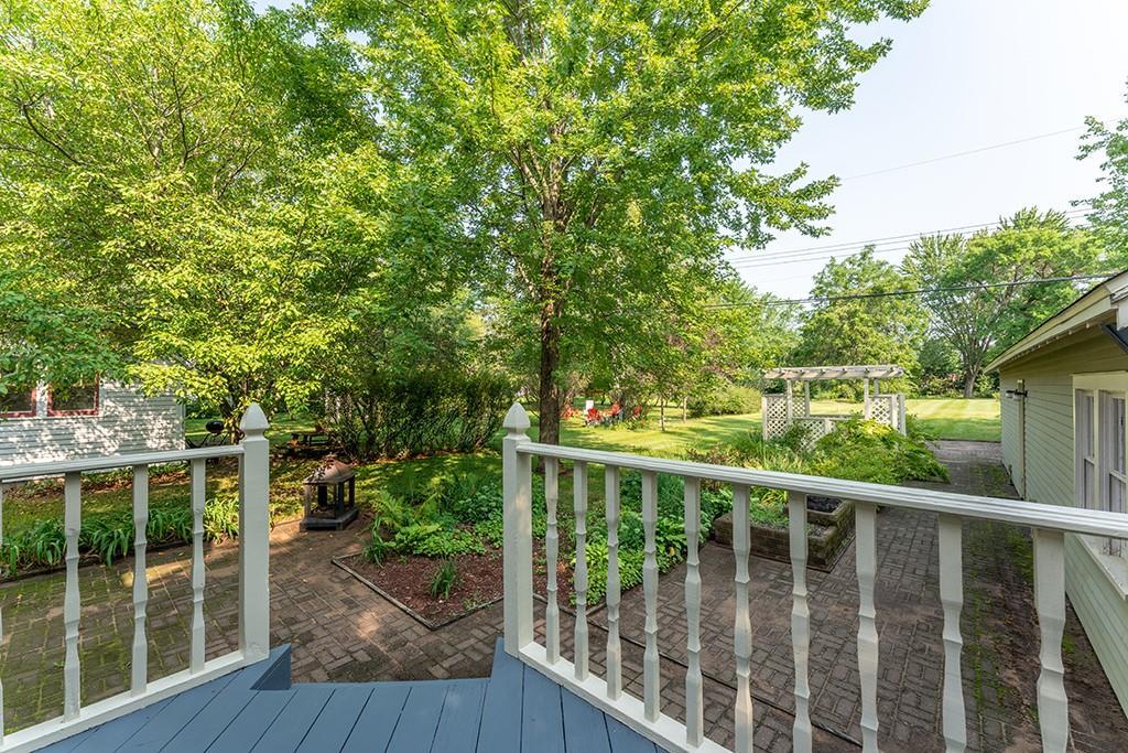 606 Mansfield Street Property Photo 13