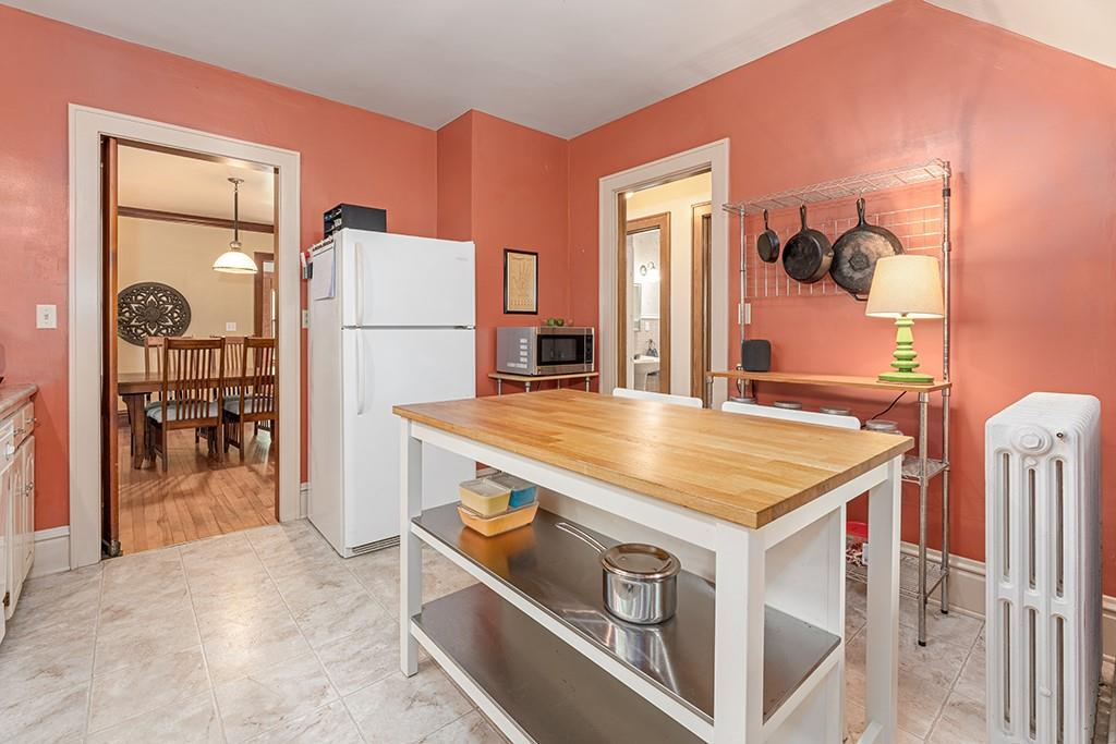 606 Mansfield Street Property Photo 23