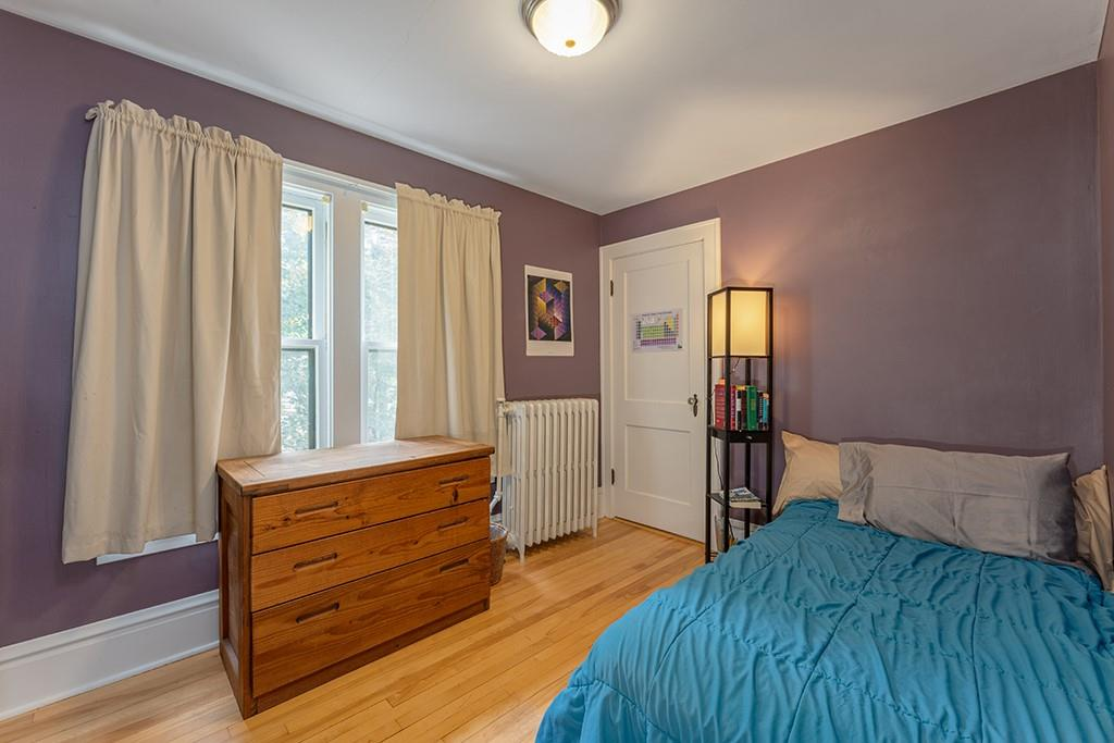 606 Mansfield Street Property Photo 25