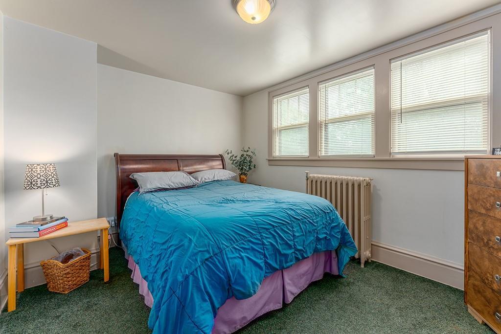 606 Mansfield Street Property Photo 27