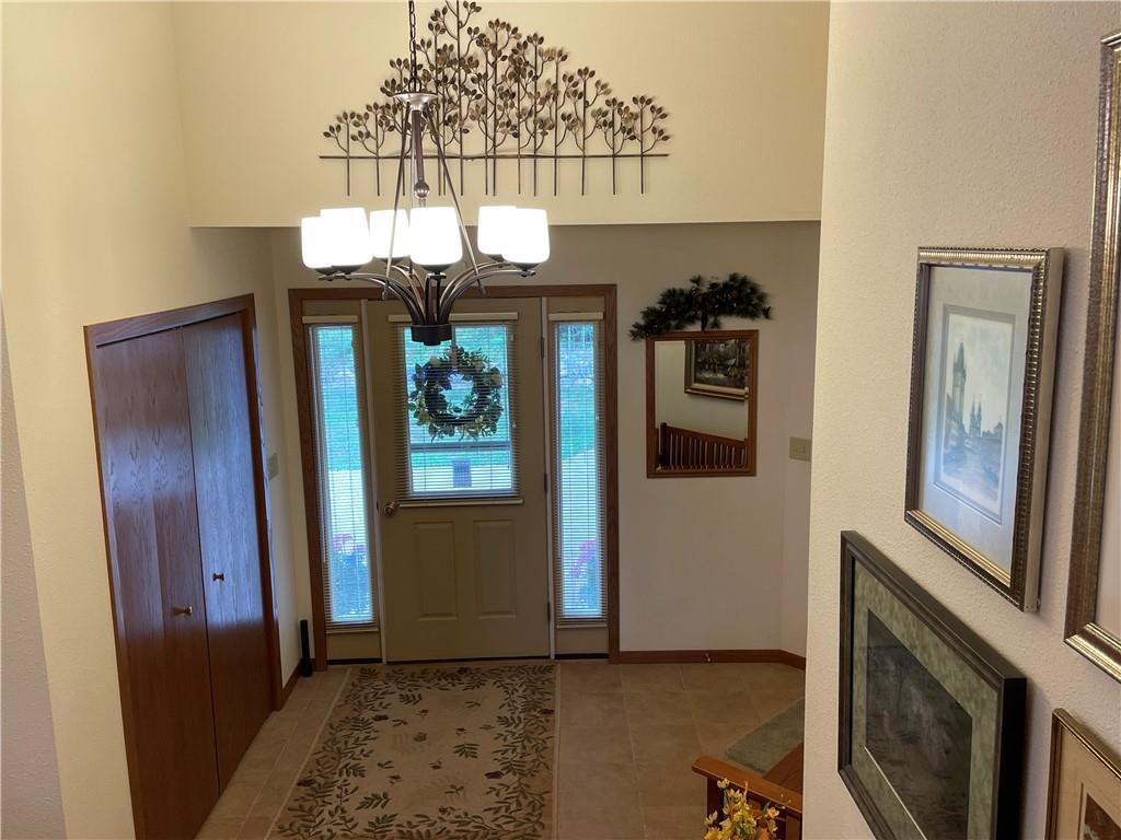 11042n Louies Landing Road Property Photo 9