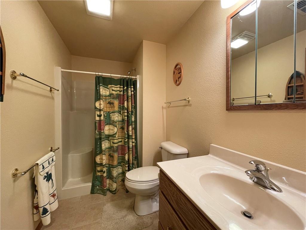 11042n Louies Landing Road Property Photo 30