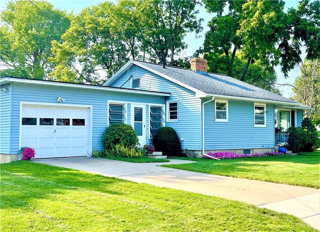 35647 4th Street Property Photo