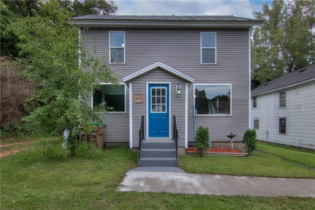 321 E Willow Street Property Photo 1