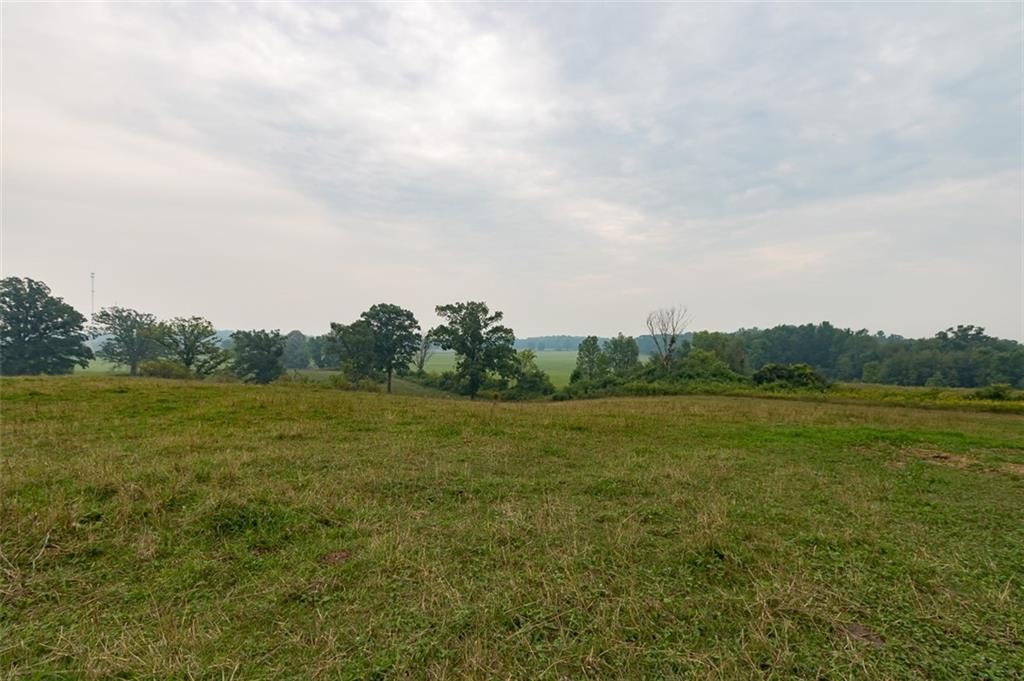 Xxx County Rd I Property Photo