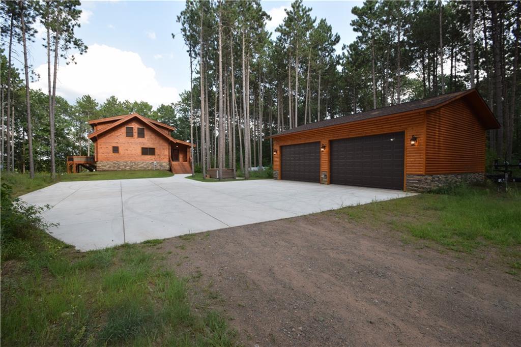 27934 Pine Cone Lane Property Photo 6