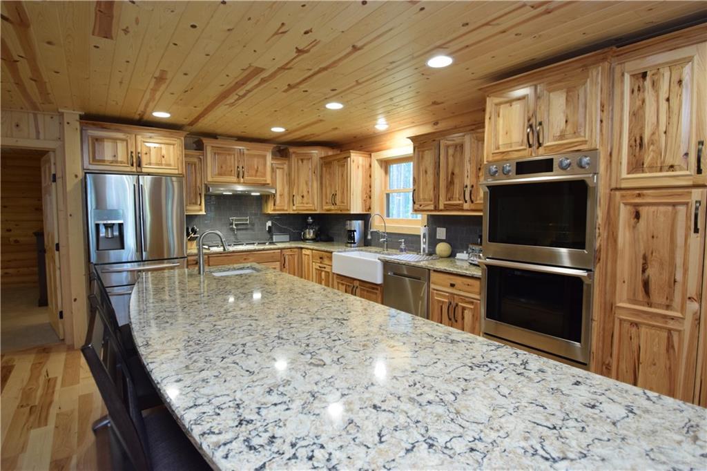 27934 Pine Cone Lane Property Photo 12