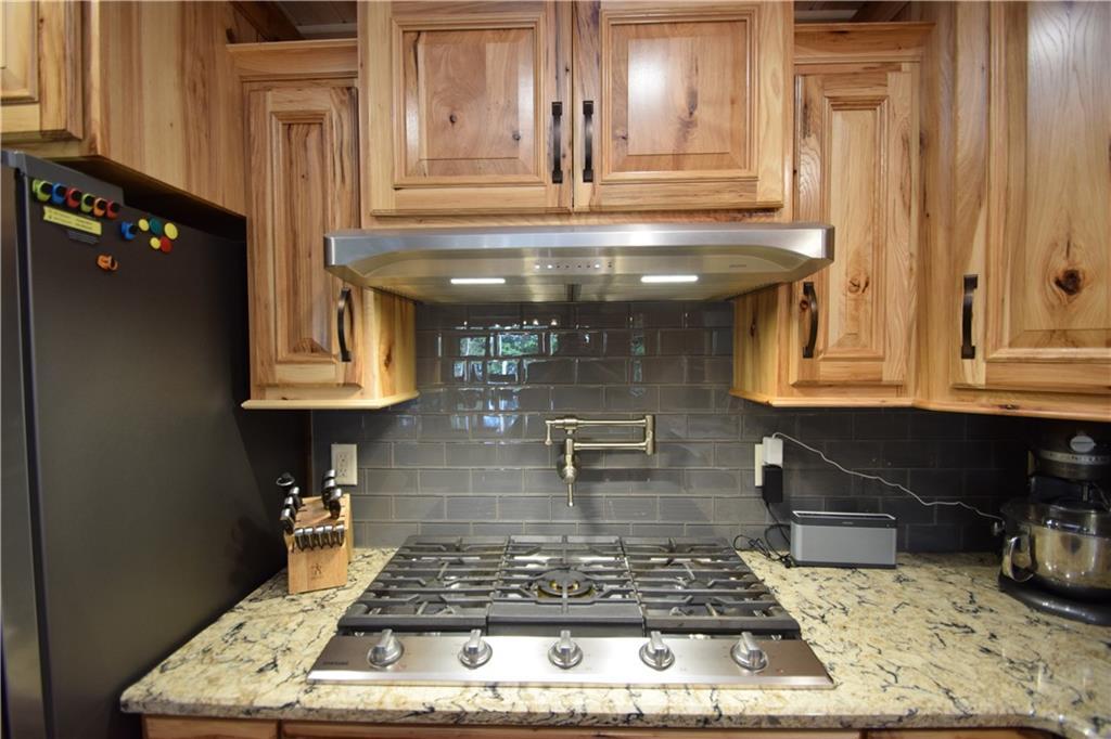 27934 Pine Cone Lane Property Photo 13