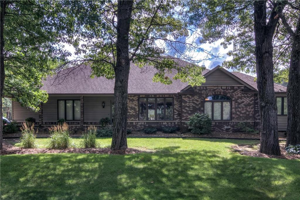 1820 Pine Avenue E Property Photo 1
