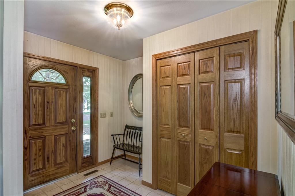 1820 Pine Avenue E Property Photo 2
