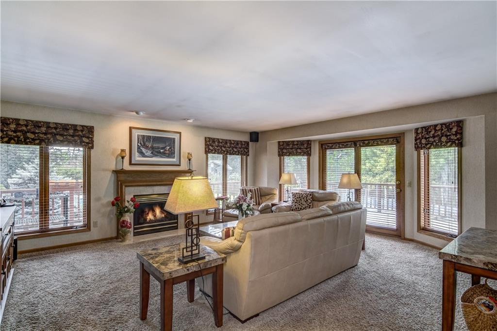 1820 Pine Avenue E Property Photo 3