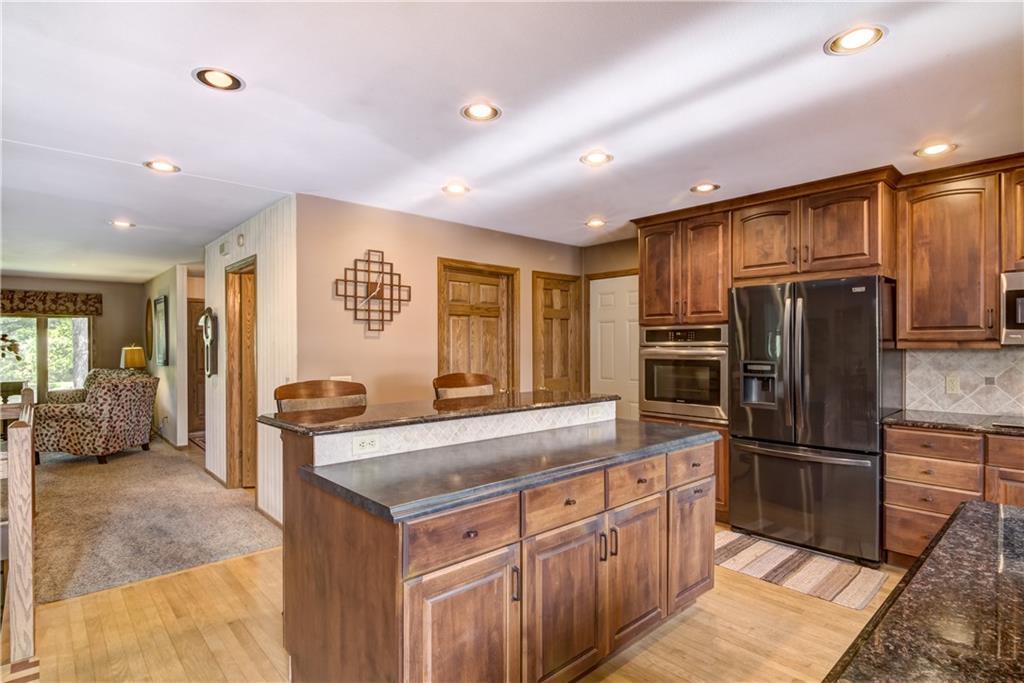1820 Pine Avenue E Property Photo 9