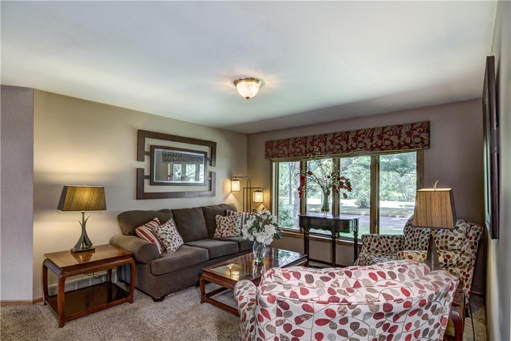1820 Pine Avenue E Property Photo 11