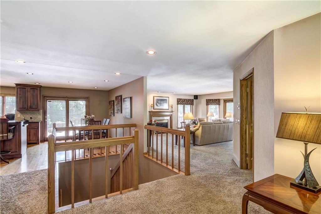 1820 Pine Avenue E Property Photo 16