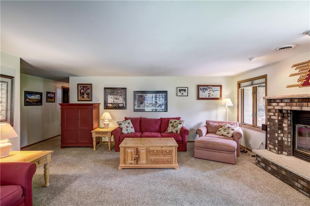1820 Pine Avenue E Property Photo 18