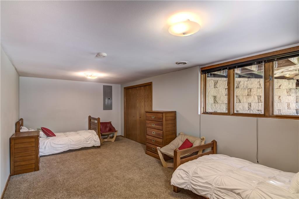 1820 Pine Avenue E Property Photo 20