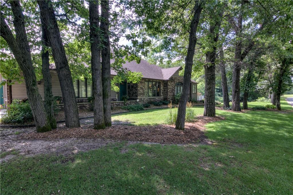 1820 Pine Avenue E Property Photo 25