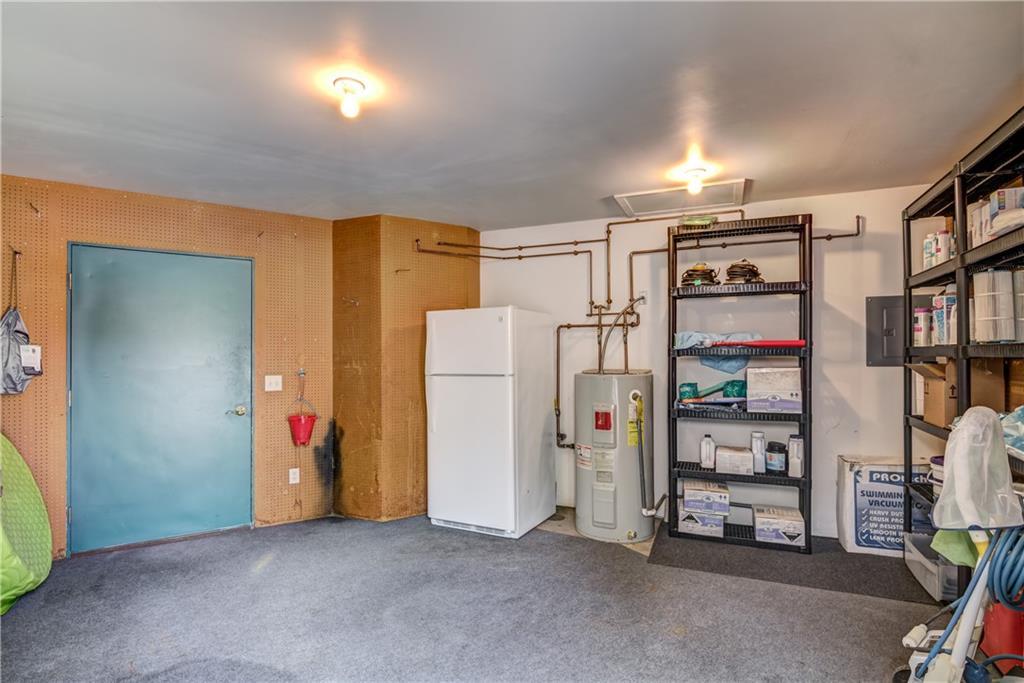 1820 Pine Avenue E Property Photo 39