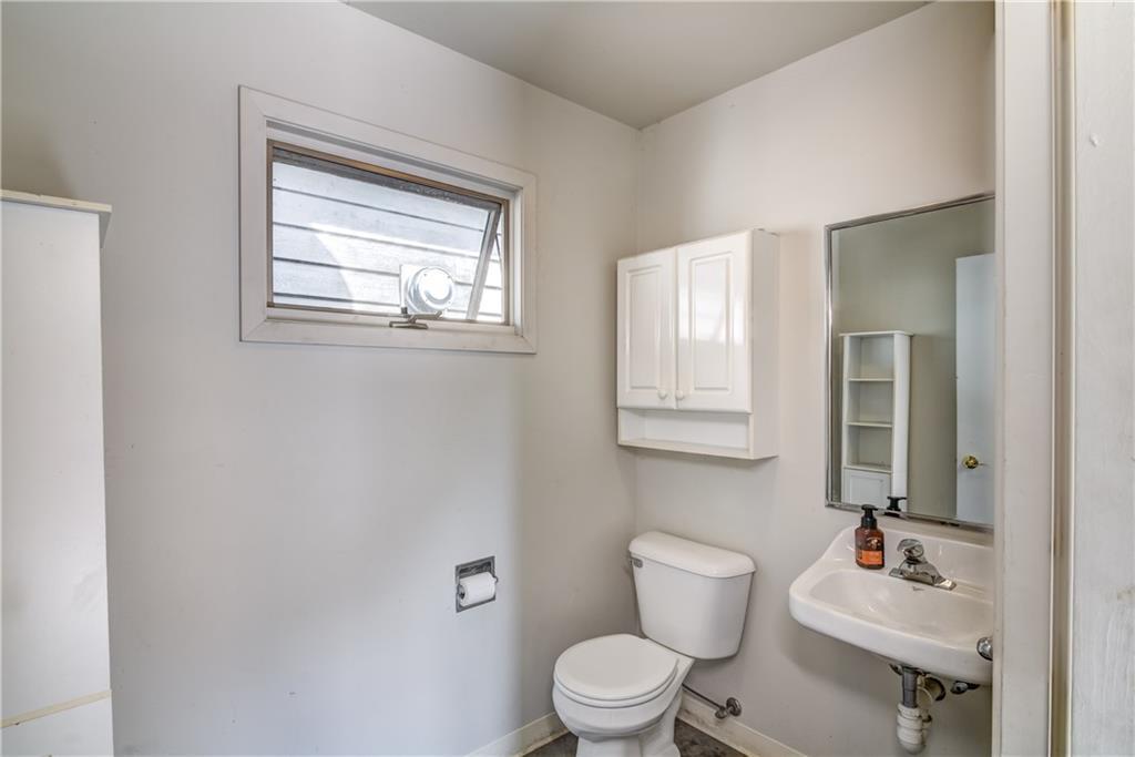 1820 Pine Avenue E Property Photo 40