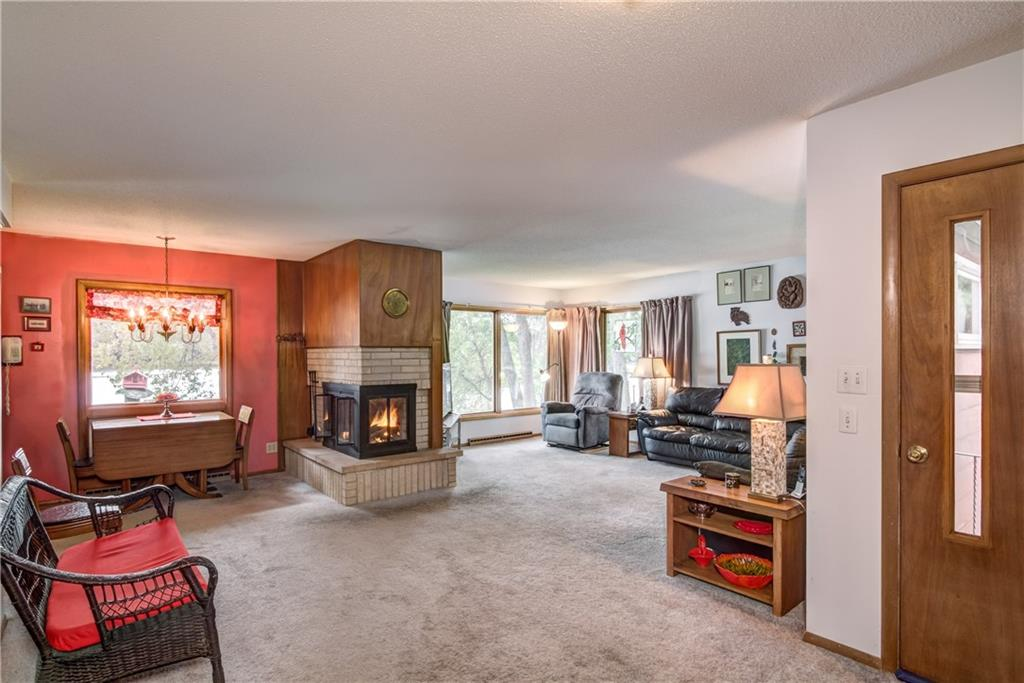 3304 Riverview Drive Property Photo 6