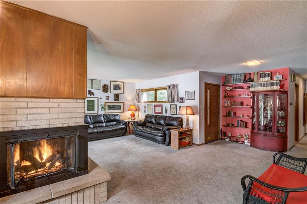 3304 Riverview Drive Property Photo 7