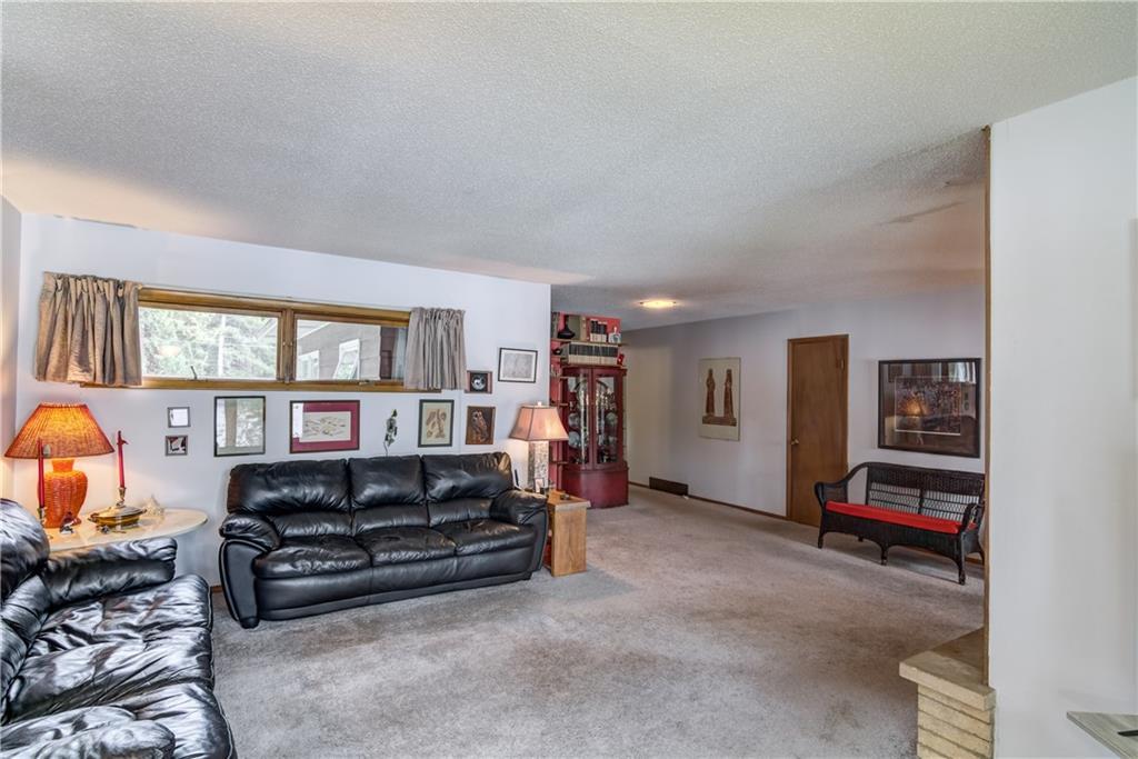 3304 Riverview Drive Property Photo 8