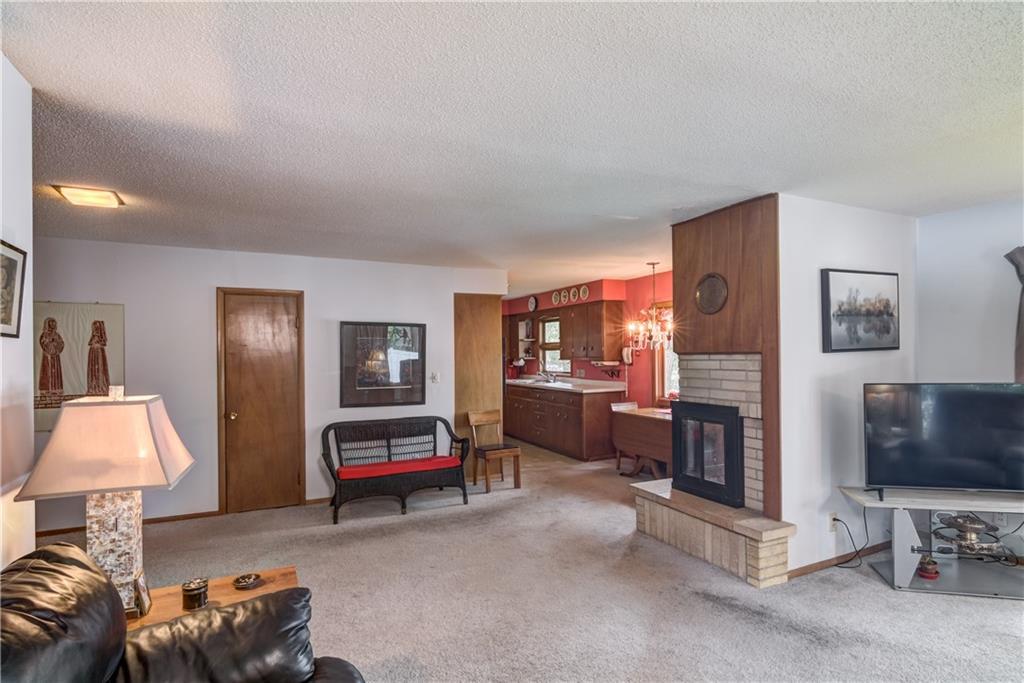 3304 Riverview Drive Property Photo 9