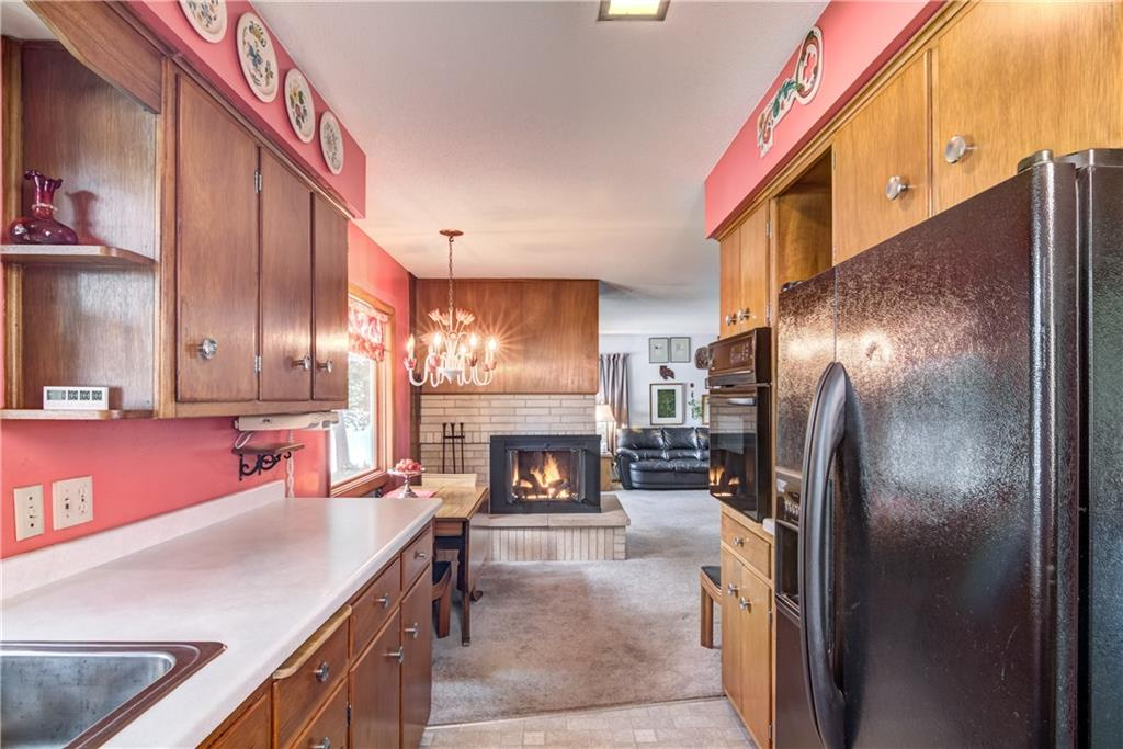 3304 Riverview Drive Property Photo 11