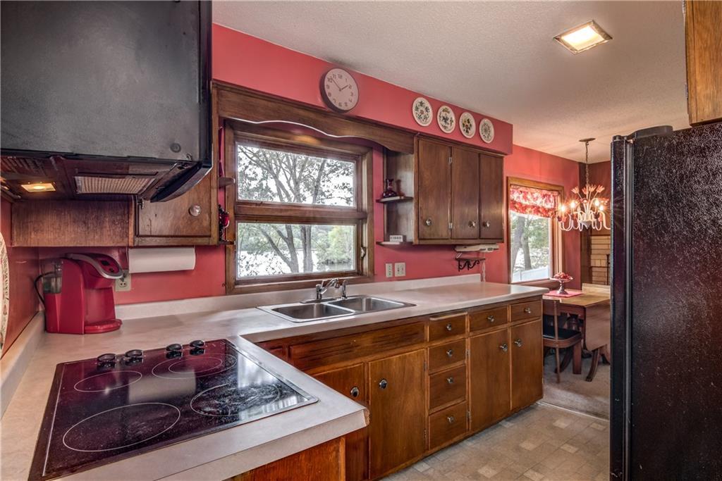 3304 Riverview Drive Property Photo 12