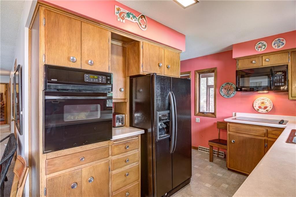 3304 Riverview Drive Property Photo 13