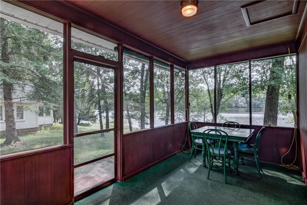 3304 Riverview Drive Property Photo 14