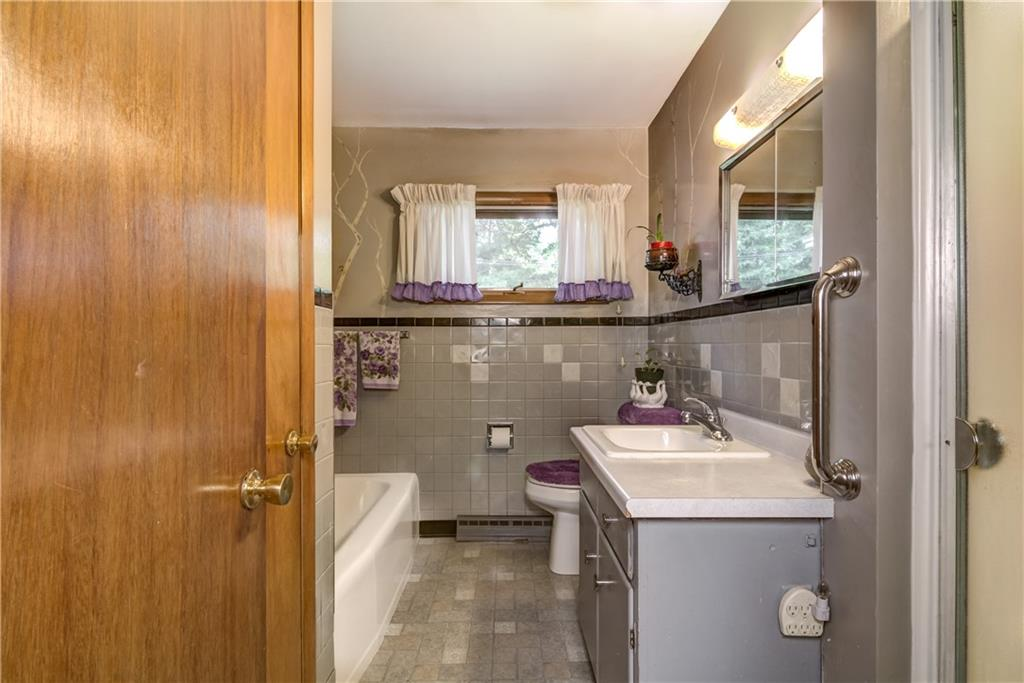 3304 Riverview Drive Property Photo 18