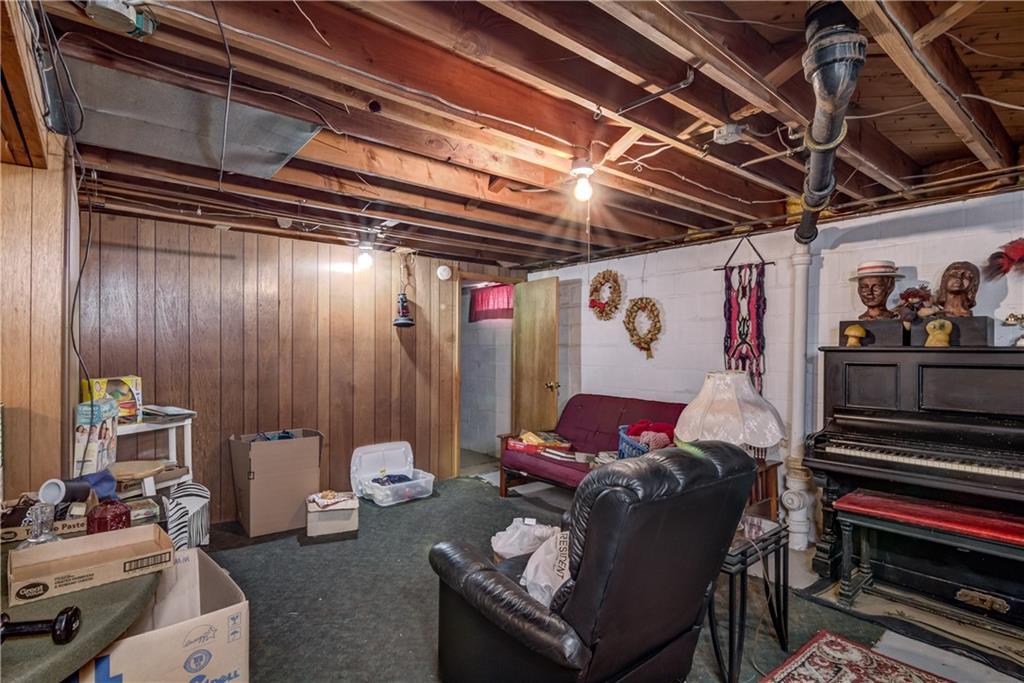 3304 Riverview Drive Property Photo 20