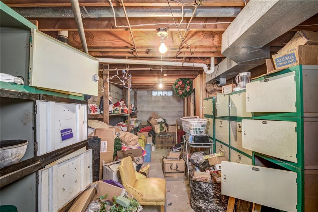3304 Riverview Drive Property Photo 21