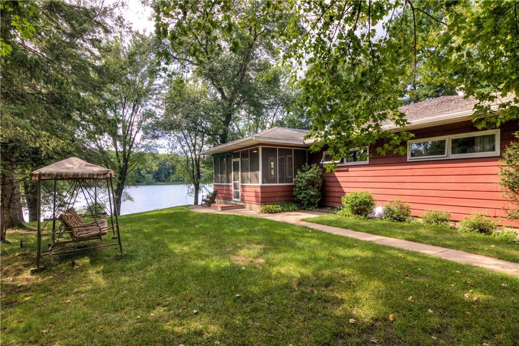 3304 Riverview Drive Property Photo 25