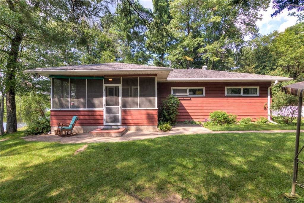 3304 Riverview Drive Property Photo 26